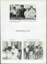 1982 Tennessee Preparatory Yearbook Page 56 & 57