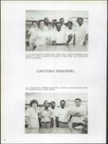 1982 Tennessee Preparatory Yearbook Page 64 & 65