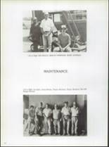 1982 Tennessee Preparatory Yearbook Page 66 & 67