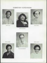 1982 Tennessee Preparatory Yearbook Page 68 & 69