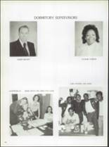 1982 Tennessee Preparatory Yearbook Page 70 & 71