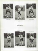 1982 Tennessee Preparatory Yearbook Page 76 & 77