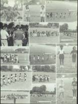 1982 Tennessee Preparatory Yearbook Page 78 & 79