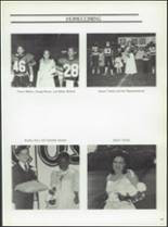 1982 Tennessee Preparatory Yearbook Page 92 & 93
