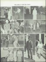 1982 Tennessee Preparatory Yearbook Page 102 & 103