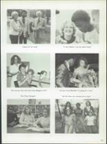 1982 Tennessee Preparatory Yearbook Page 106 & 107