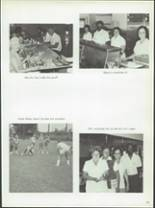 1982 Tennessee Preparatory Yearbook Page 110 & 111