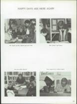 1982 Tennessee Preparatory Yearbook Page 112 & 113