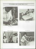1982 Tennessee Preparatory Yearbook Page 114 & 115