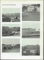 1982 Tennessee Preparatory Yearbook Page 116 & 117