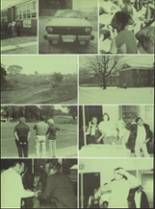 1982 Tennessee Preparatory Yearbook Page 144 & 145