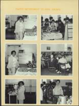 1982 Tennessee Preparatory Yearbook Page 146 & 147