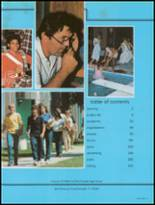 Dunedin High School Class of 1984 Reunions - Yearbook Page 4