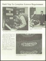 1967 Center Grove High School Yearbook Page 30 & 31