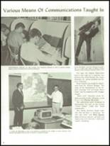 1967 Center Grove High School Yearbook Page 32 & 33