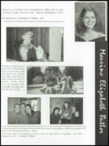 2000 Nashville Christian High School Yearbook Page 30 & 31
