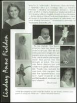 2000 Nashville Christian High School Yearbook Page 38 & 39