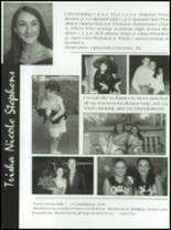 2000 Nashville Christian High School Yearbook Page 52 & 53