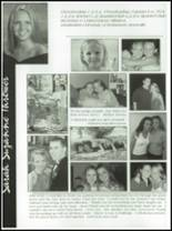 2000 Nashville Christian High School Yearbook Page 54 & 55