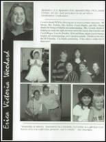 2000 Nashville Christian High School Yearbook Page 58 & 59