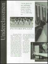 2000 Nashville Christian High School Yearbook Page 64 & 65