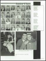 2000 Nashville Christian High School Yearbook Page 68 & 69