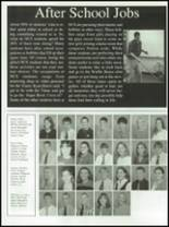 2000 Nashville Christian High School Yearbook Page 74 & 75