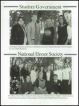 2000 Nashville Christian High School Yearbook Page 94 & 95