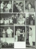 2000 Nashville Christian High School Yearbook Page 102 & 103