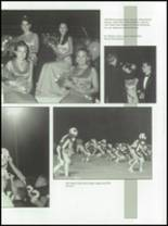 2000 Nashville Christian High School Yearbook Page 104 & 105