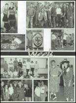 2000 Nashville Christian High School Yearbook Page 106 & 107