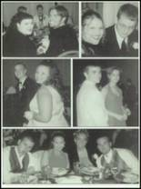 2000 Nashville Christian High School Yearbook Page 142 & 143