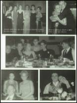 2000 Nashville Christian High School Yearbook Page 144 & 145