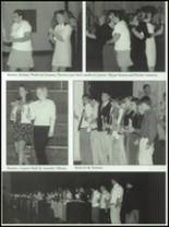 2000 Nashville Christian High School Yearbook Page 146 & 147