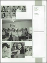 2000 Nashville Christian High School Yearbook Page 172 & 173