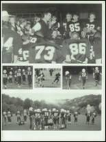 2000 Nashville Christian High School Yearbook Page 178 & 179