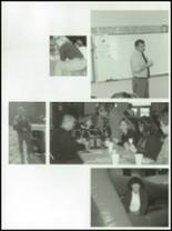 2000 Nashville Christian High School Yearbook Page 206 & 207