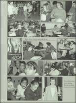 2000 Nashville Christian High School Yearbook Page 210 & 211
