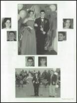 2000 Nashville Christian High School Yearbook Page 216 & 217