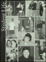 2000 Nashville Christian High School Yearbook Page 218 & 219