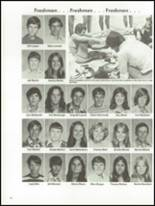 1977 Eagle Point High School Yearbook Page 48 & 49