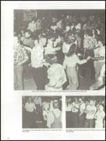 1977 Eagle Point High School Yearbook Page 104 & 105