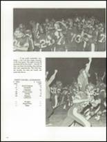 1977 Eagle Point High School Yearbook Page 114 & 115