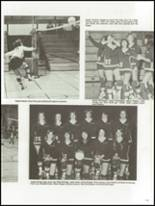 1977 Eagle Point High School Yearbook Page 118 & 119
