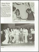 1977 Eagle Point High School Yearbook Page 146 & 147