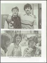 1977 Eagle Point High School Yearbook Page 148 & 149