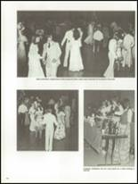 1977 Eagle Point High School Yearbook Page 158 & 159
