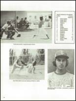 1977 Eagle Point High School Yearbook Page 170 & 171