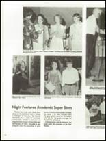 1977 Eagle Point High School Yearbook Page 178 & 179