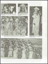 1977 Eagle Point High School Yearbook Page 180 & 181